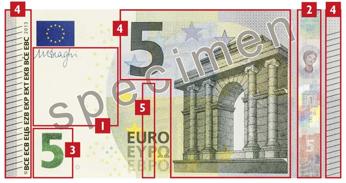5euro_security_front
