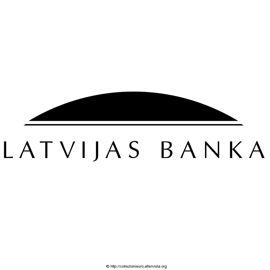 Zecche Europee Latvijas