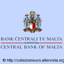 Zecche Europee Malta