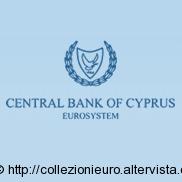 Zecche Europee cipro
