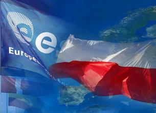 Poland Eurozone