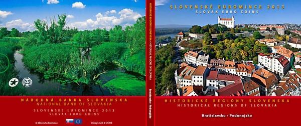 Slovacchia Podunajsko 2013c