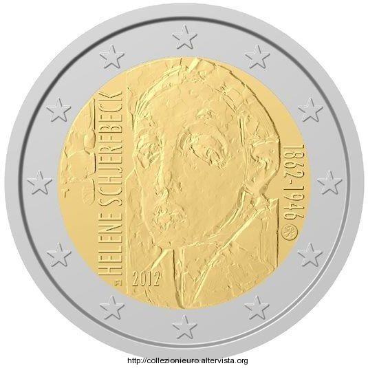 2_euro_CC_2012_FIN