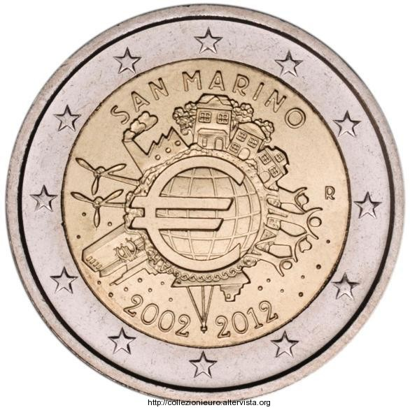 2_euro_CC_2012_San_Marino
