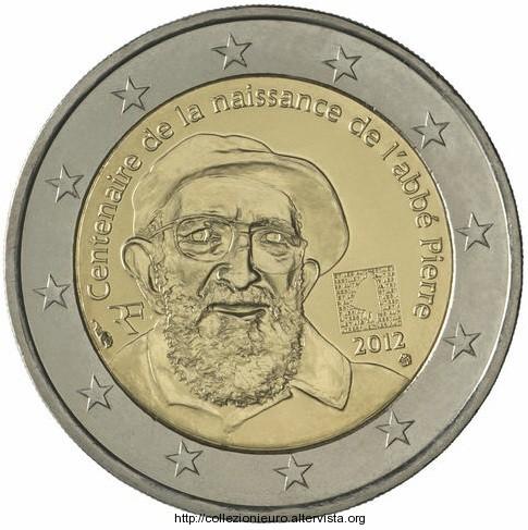 2_euro_francia_abbe__2012