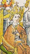 Barbara-Cilli