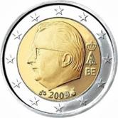 Belgio_2009