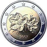 Finlandia_2007