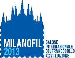 Milanofil