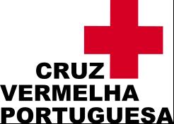 CVP portoghese