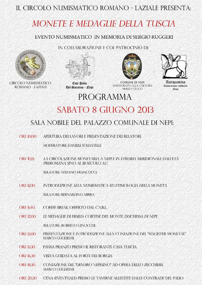 Programma-Saracino-Nepi-2013b