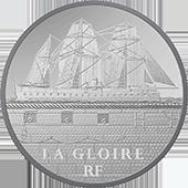 Francia la Gloria 2013 ag b