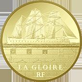 Francia la Gloria 2013 au b