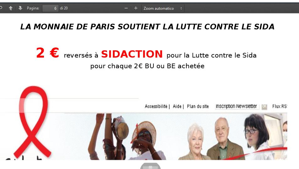 Francia aids 2013b