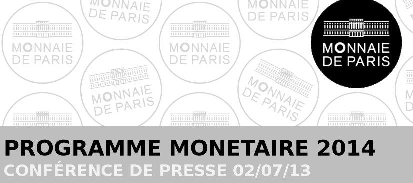 francia-programma-emissioni-numismatiche-2014