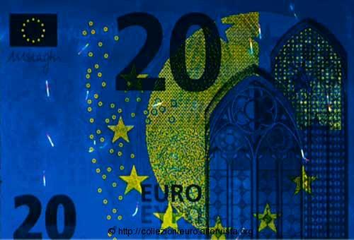 Banconote-serie-europa-filigrana-ultravioletto 3