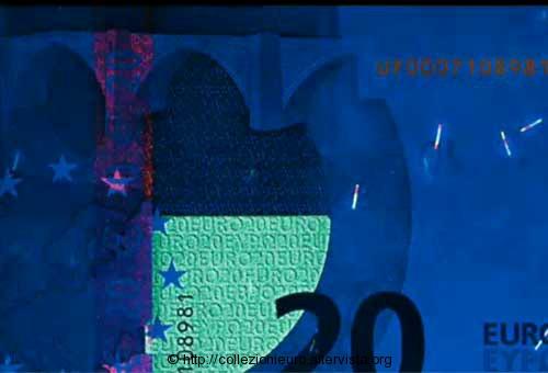 Banconote-serie-europa-filigrana-ultravioletto 4