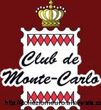 Monaco Club de Monetcarlo
