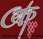 Monaco OEPT