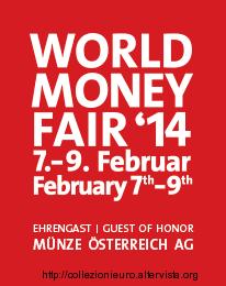Germania wmf 2014