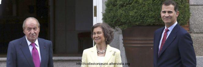 Re Juan Carlos abdica 2014