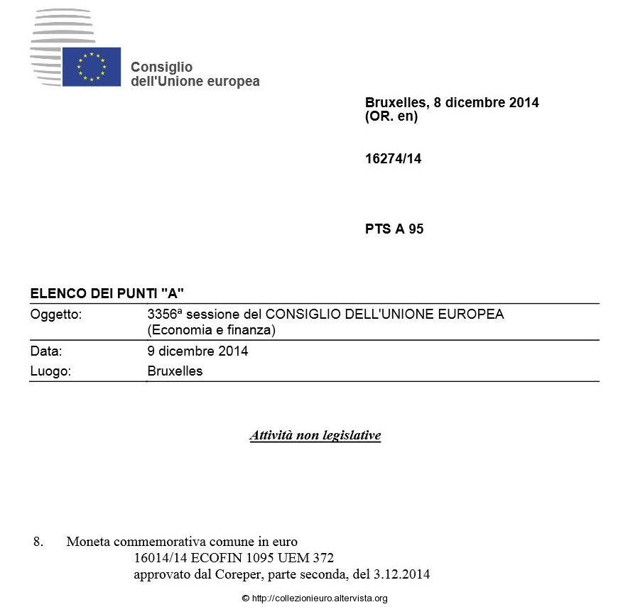 europa-documento-ufficiale-30-anniversario-bandiera-europea-2015-3_12_2014