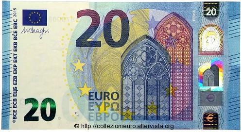 Banconota-da-20-euro-serie-europa-2015r