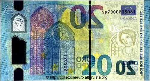 Banconota-da-20-euro-serie-europa-2015s