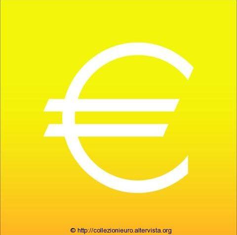 Collezionismo: MyEuro una nuova app per le vostre monete.