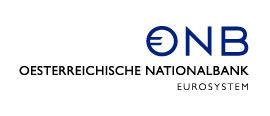 Banca Austria logo