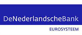 Banca Olanda logo