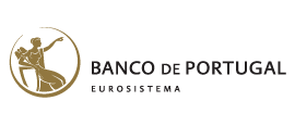 Banca del Portogallo logo
