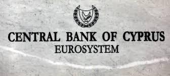 Banca di cipro logo