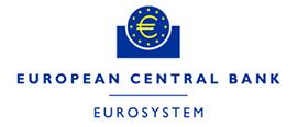 Banca europea logo a