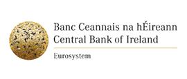 Banca irlanda logo