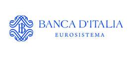 Banca italia logo