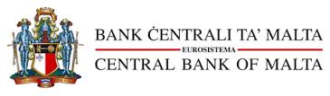 banca di malta logo