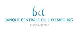 banca lussemburgo logo