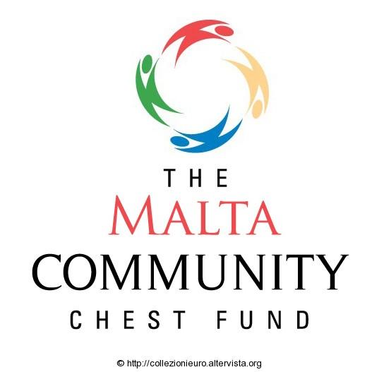 Malta MCCF 2016-2020