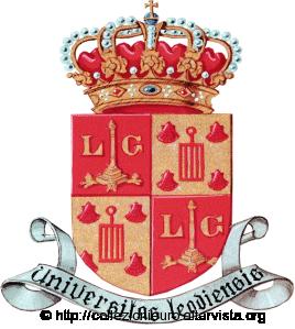 Belgio Università di Liegi 2017