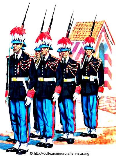 monaco-carabinieri-del-principe-2017