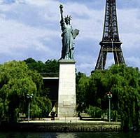 francia-parigi-statua-liberta
